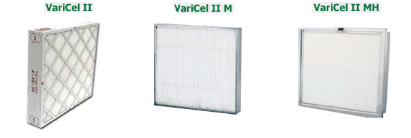 Varicell M MH
